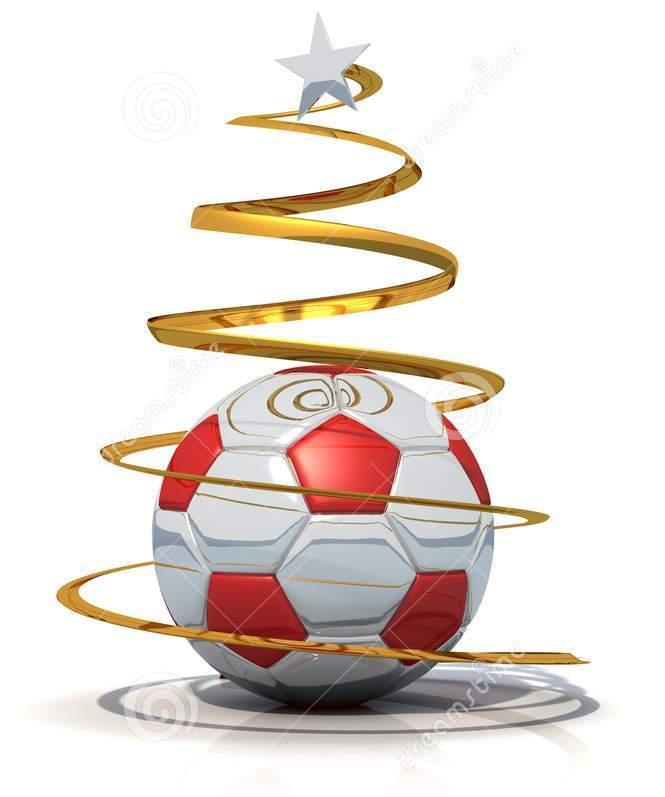 Site Officiel De L Us Geneve Ville Football Club Bienvenu Sur Notre